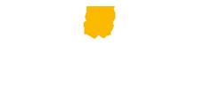 LESESOMMER-Logo