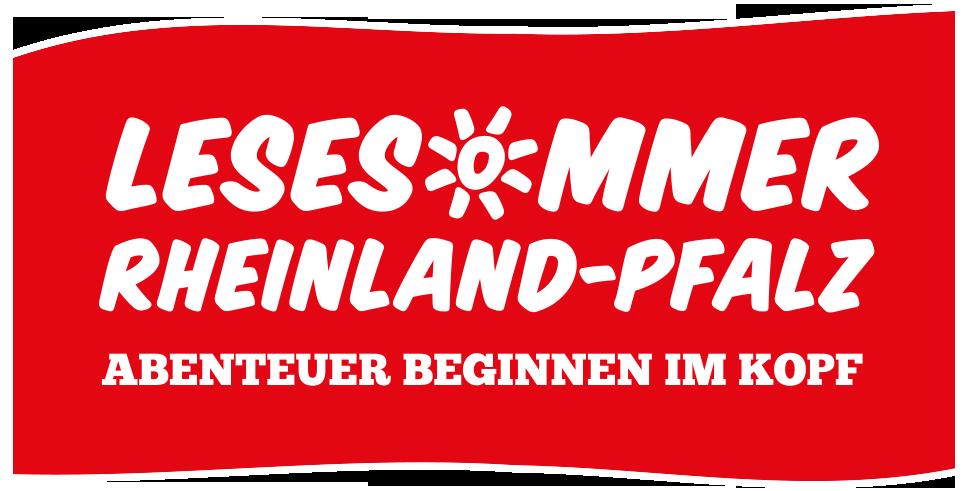 LESEOMMER 2016 Logo