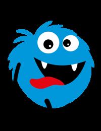 LESESOMMER RLP 2021 Monster Blau 200x260
