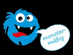 LESESOMMER RLP 2021 Monster Blau Monstermaessig 300x227