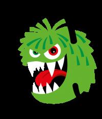 LESESOMMER RLP 2021 Monster Gruen 200x234