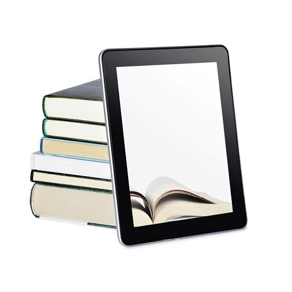 LESESOMMER Rheinland Pfalz Preis 3 E Book Reader