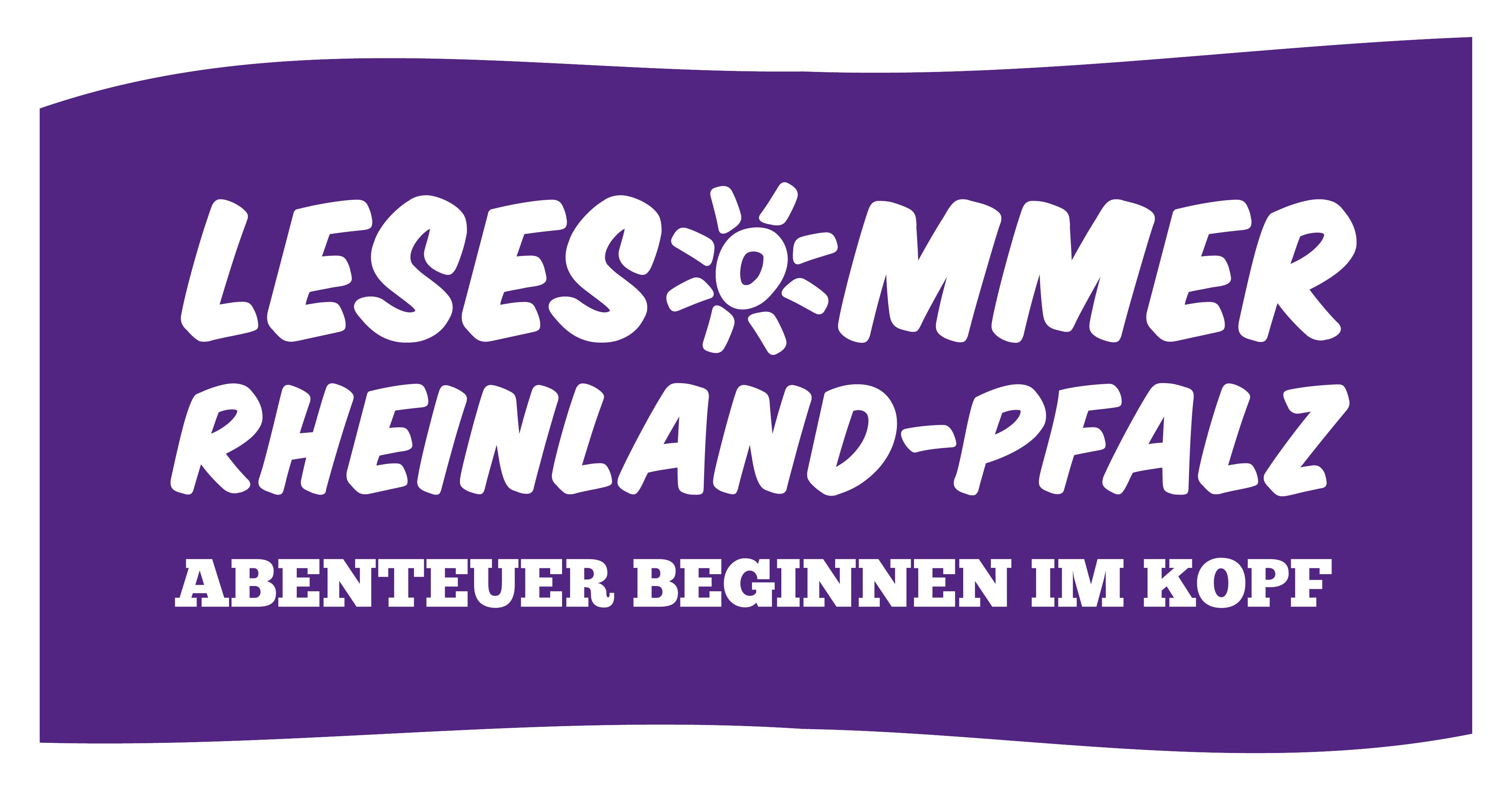 Gewinnspiele Ab Juni 2019 In Rheinlandpfalz