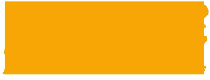 Lesesommer-Logo 2020