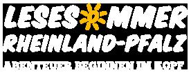 lesesommer-2016-Logo